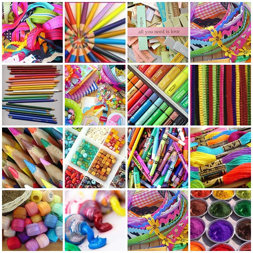 Cheap Craft Kits For Kids